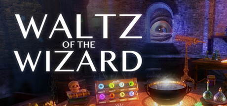 list icon waltz of the wizard.jpg