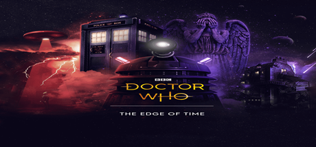 DrWho_CoverImageSquare.png