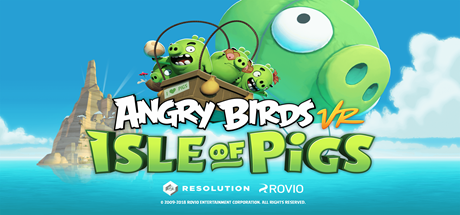 Angry Birds VR_ Isle of Pigs Hero Image.png